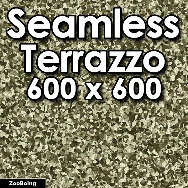 590 - Terrazzo - T1.jpg