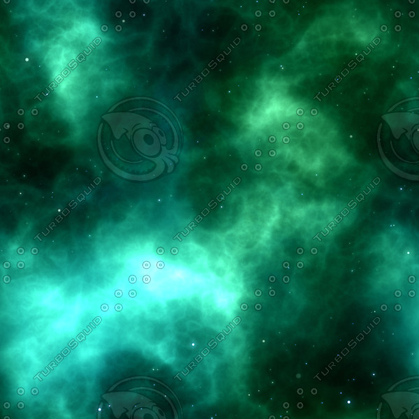 655 - Galaxies - Seamless Texture.jpg