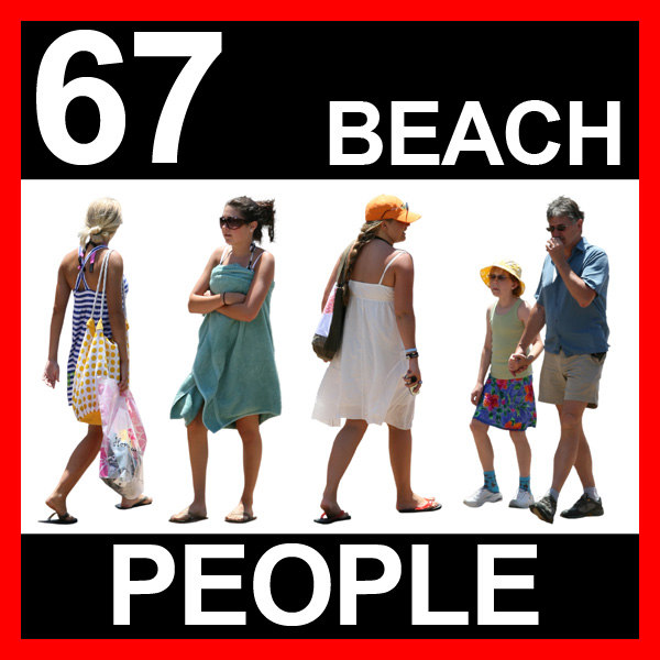 Beach-Person-Textures-MASTER.jpg