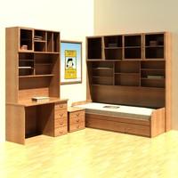 Bedroom_Studio
