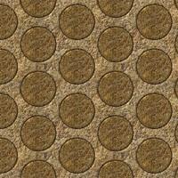 TXB Brick Tile 19