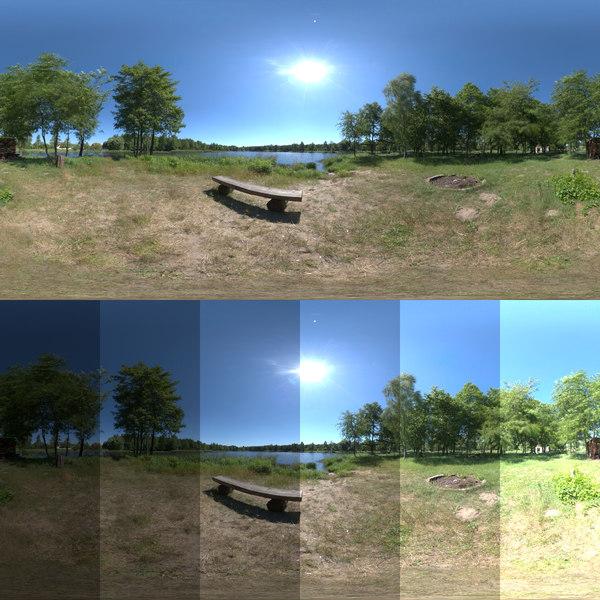 CGAxis_HDRI_Maps_01_03.jpg