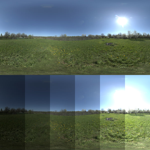 CGAxis_HDRI_Maps_02_08.jpg