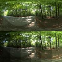 CGAxis HDRI Maps 03 01