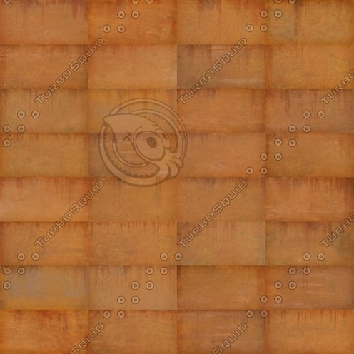 CORTEN_NARROW_VERTICAL_WITH_STAINS_DIFF.jpg