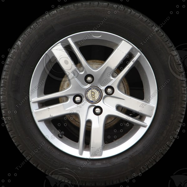 Car wheel with TVW rim.jpg