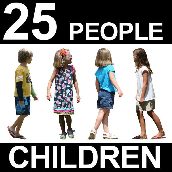 Children-Textures-v1-MASTER.jpg