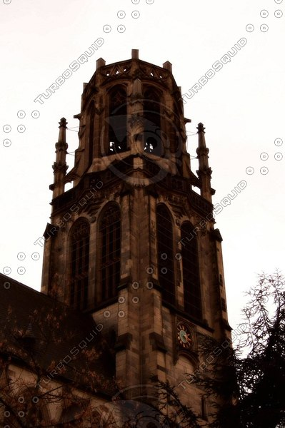 Churchtower.jpg