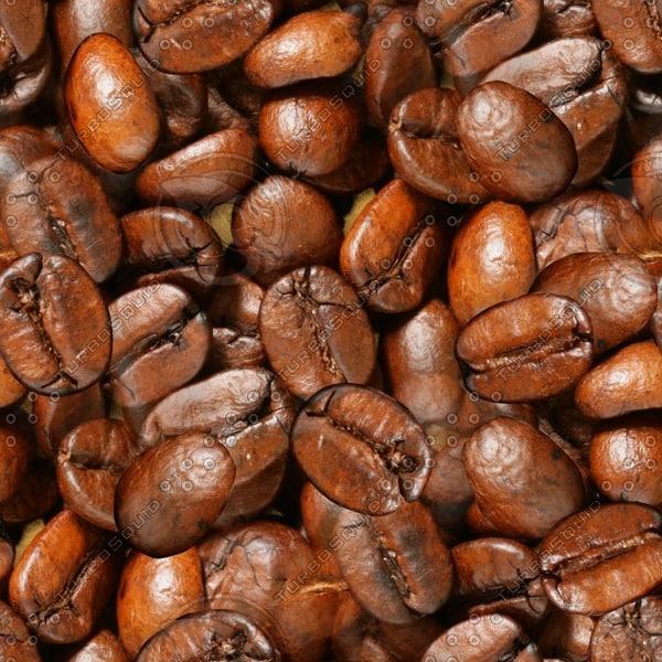Coffees1.jpg