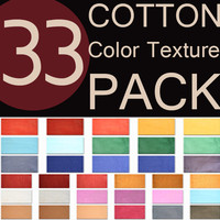 Colors Pack 1