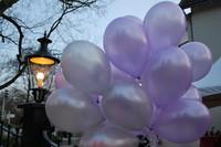 Balloon_0004