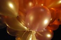 Balloon_0001