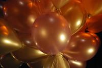 Balloon_0002
