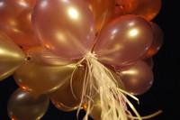 Balloon_0003