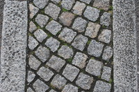 Paving_Texture_0004