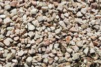 Stone_Texture_0006