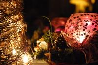 Christmas_0009