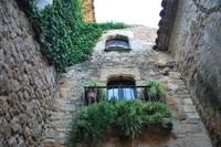 Spain_0001