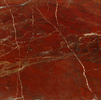 Diaspro Red Marble