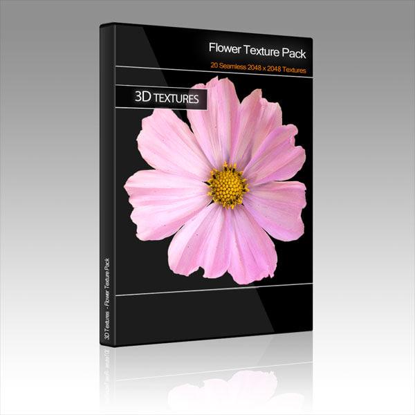 Flowers_Texture_Pack.jpg