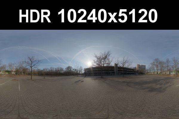 HDR_103_preview.jpg