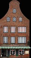 h_res_facade11
