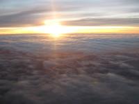 Sky_0007