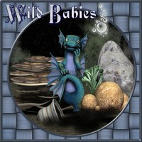 WildBabies