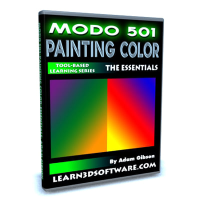 Modo_501_Painting_Color_Product_Shot_400pix.jpg