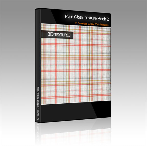 Plaid_Cloth_Texture_Pack_2.jpg