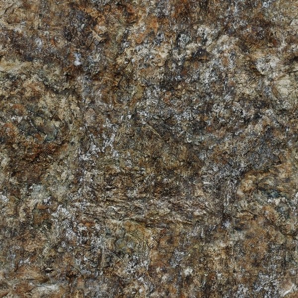 Rock_Rough_Tileable_0002-thumb-1.jpg