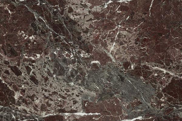 Rosso_Levanto_marble.jpg
