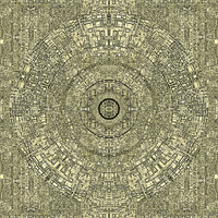 SCIFI texture deep 05