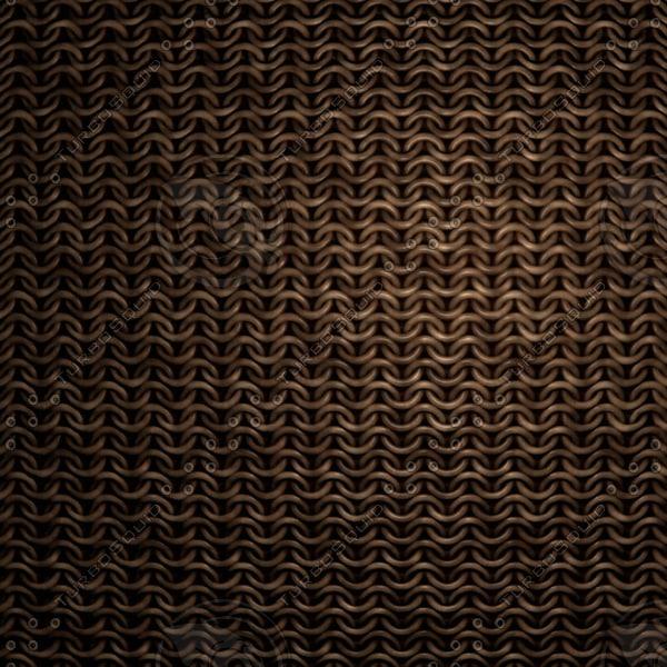 texture jpg texture chain chainmail