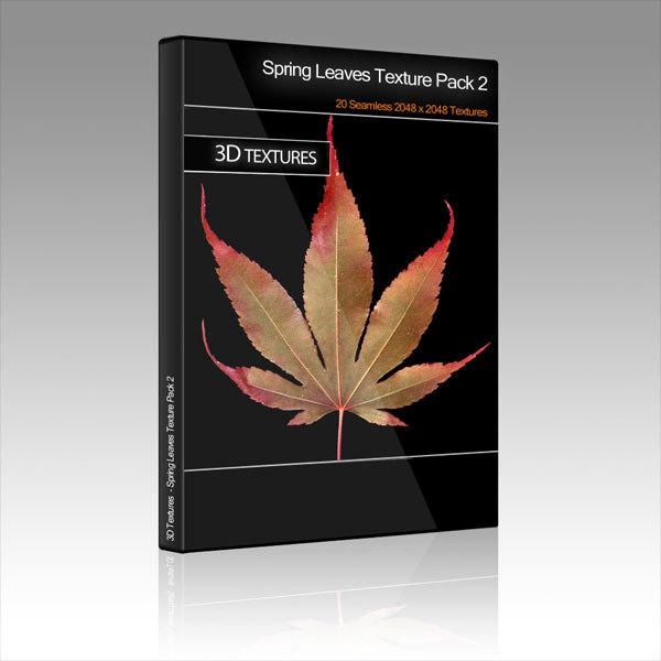 Spring_Leaf_Texture_Pack_2.jpg