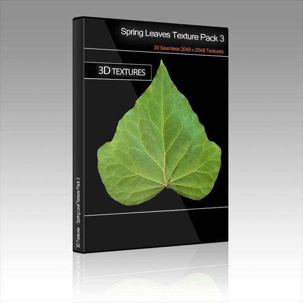 Spring_Leaf_Texture_Pack_3.jpg