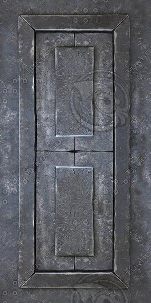 Steel-Plates-Tile.png