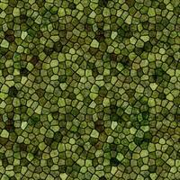 Stone_Tile