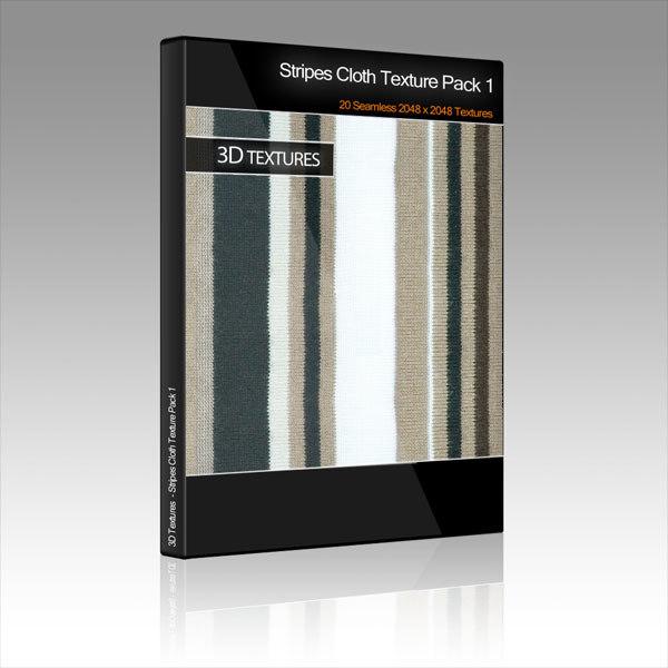 Stripes_Cloth_Texture_Pack_1.jpg