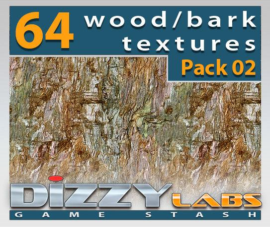 Thumbnail_Bark_Pack_02.JPG