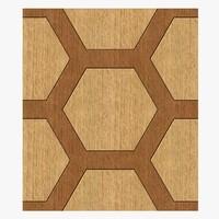 TXB Floor Tile 10