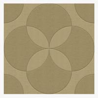 TXB Floor Tile 14