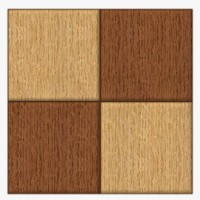 TXB Floor Tile 17