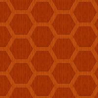 TXB Floor Tile 21