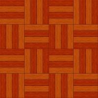 TXB Floor Tile 25