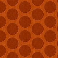 TXB Floor Tile 28