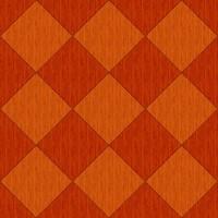 TXB Floor Tile 31