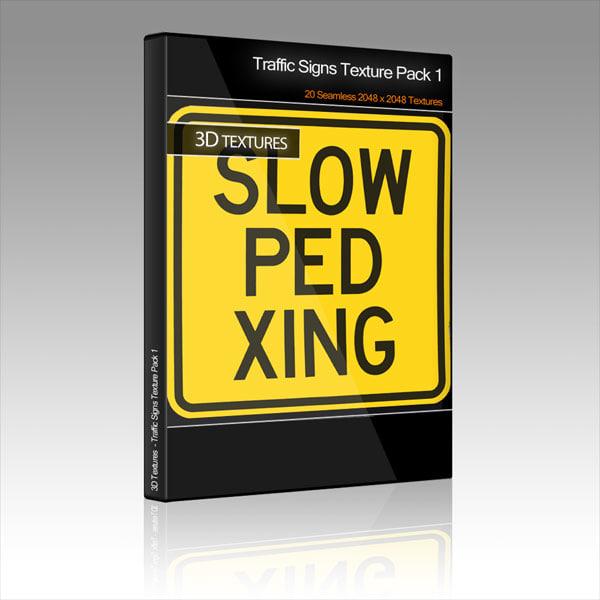 Traffic_Signs_Texture_Pack_1.jpg