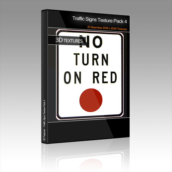 Traffic_Signs_Texture_Pack_4.jpg