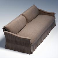 maya vallone sofa